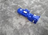 工厂直供 紫光KC硬齿面减速机,KC系列硬齿面减速机 批发零售