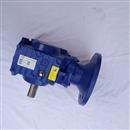 工厂直销 紫光SC硬齿面减速机,中研紫光SC系列减速机 批发零售