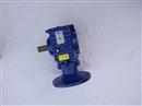 工厂直供 紫光FC硬齿面减速机,中研紫光FC系列减速机 批发零售