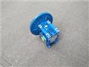 工厂直供 NMRV减速机,三凯NMRV系列紫光减速电机 批发零售