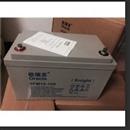 欧瑞克蓄电池企业UPS应急消防系统专用电瓶专用免维护 胶体电源 房车船舶太阳能板 原装正品