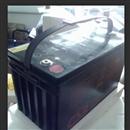 CSB蓄电池(12V120AH)企业ups应急消防专用防爆型船舶专用  原装正品,特价促销  价格 包邮