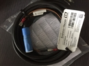CPK9-NAA1A电缆E+H德国CPK9