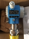 E+H压力变送器PMC71-ABA1P21GAAA