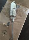 特价销售TTR31-A1B11TAE2CAB温度开关TTR31