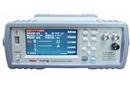 绝缘电阻测试仪TH2683