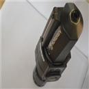 norgren VP2310BE461MB200 比例压力阀