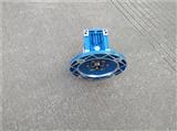 工厂直供 三凯减速箱,NMRV系列三凯蜗杆减速机 批发零售