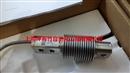 网上价格为参考价正品Z6FC3-1T德国HBM搅拌站专用传感器Z6FC3/1T