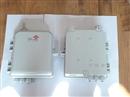 室外16芯光纤配线箱