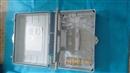 室外36芯光纤配线箱 分线箱