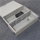 室外96芯光纤配线箱 分线箱
