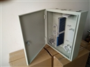 室外144芯光纤配线箱 光纤配线箱