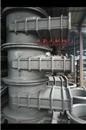 不锈钢闸阀304不锈钢法兰闸阀高压高温法兰闸阀厂家