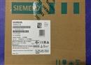 6SL3210-5BE13-7UV0 西门子V20 0.37KW 原装