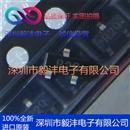 全新进口原装 ADR5041BKSZ  丝印:R2Q 基准电压芯片 品牌:AD 封装:SOT-23