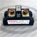 XIMADEN希曼顿H3340ZN固态继电器