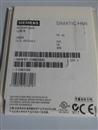 西门子6AV6671-1CB00-0AX2