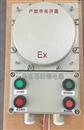 BQD51-32防爆磁力启动器