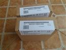 西门子模块6AG1 331-7KB02-2AB0