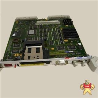 西门子6DD1 606-2AC0