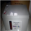 索润森蓄电池12V200AH授权代理-**