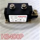 XIMADEN希曼顿H3400P固态继电器