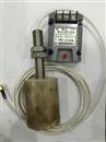 HD-DO电涡流传感器