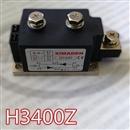 XIMADEN希曼顿H3400Z固态继电器