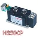 XIMADEN希曼顿H3500P固态继电器