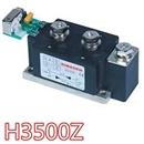 XIMADEN希曼顿H3500Z固态继电器