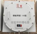 BJX53-T防爆接线箱空箱定做