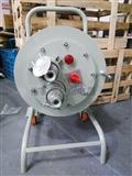 BDG58-16/2防爆检修电缆盘