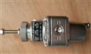 英国norgren 不锈钢低温阀 B38P-244-B1MA