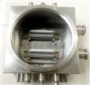 BJX-G不锈钢防爆接线箱