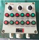 BZC53-A2D2防爆操作柱厂家