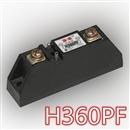XIMADEN希曼顿H360PF固态继电器