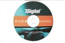 同惠TH1001A适用于TH2818,2828系列RS232C软件