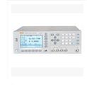 优高U2816B LCR数字电桥50HZ-200KHZ替代同惠TH2816B