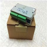 台达PLC温度模块  DVP06PT-S
