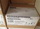 [正品]原装西门子PLC 6GK7 243-1EX01-0XE0