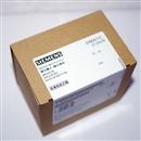 [正品]原装西门子扩展 EM223 6ES7 223-1BH22-0XA8