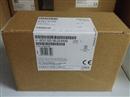 [正品]原装正品西门子PLC扩展 EM223 6ES7 223-1BL22-0XA8