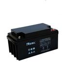 风帆蓄电池6-GFM-65代理-直销