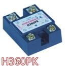 XIMADEN希曼顿H360PK固态继电器