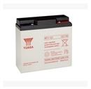 汤浅蓄电池NP17-12代理-直销