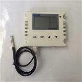 网络温度报警控制器 HA2124AT-01 网络通讯 实时传输, 超限报警 温度报警器 温度控制器 网络温度开关