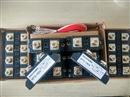 XIMADEN希曼顿MTX180A固态继电器