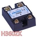 XIMADEN希曼顿H360ZK固态继电器