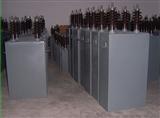 BFM12-100-1W并联电容器